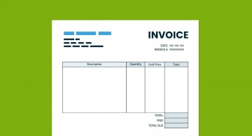 004 Awful Microsoft Excel Invoice Template Free Example  Service Download360
