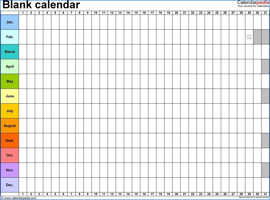 004 Awful Monthly Appointment Calendar Template High Definition  Planning Excel Downloadable 2019