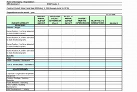 004 Awful New Employee Training Plan Template Inspiration  Excel Free Download Program