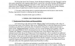 004 Awful Non Compete Agreement Template Idea  Sample India Free Florida