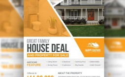 004 Awful Open House Flyer Template Highest Clarity  Templates Word Free Microsoft Real Estate