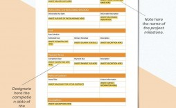 004 Awful Project Statement Of Work Template Doc Image