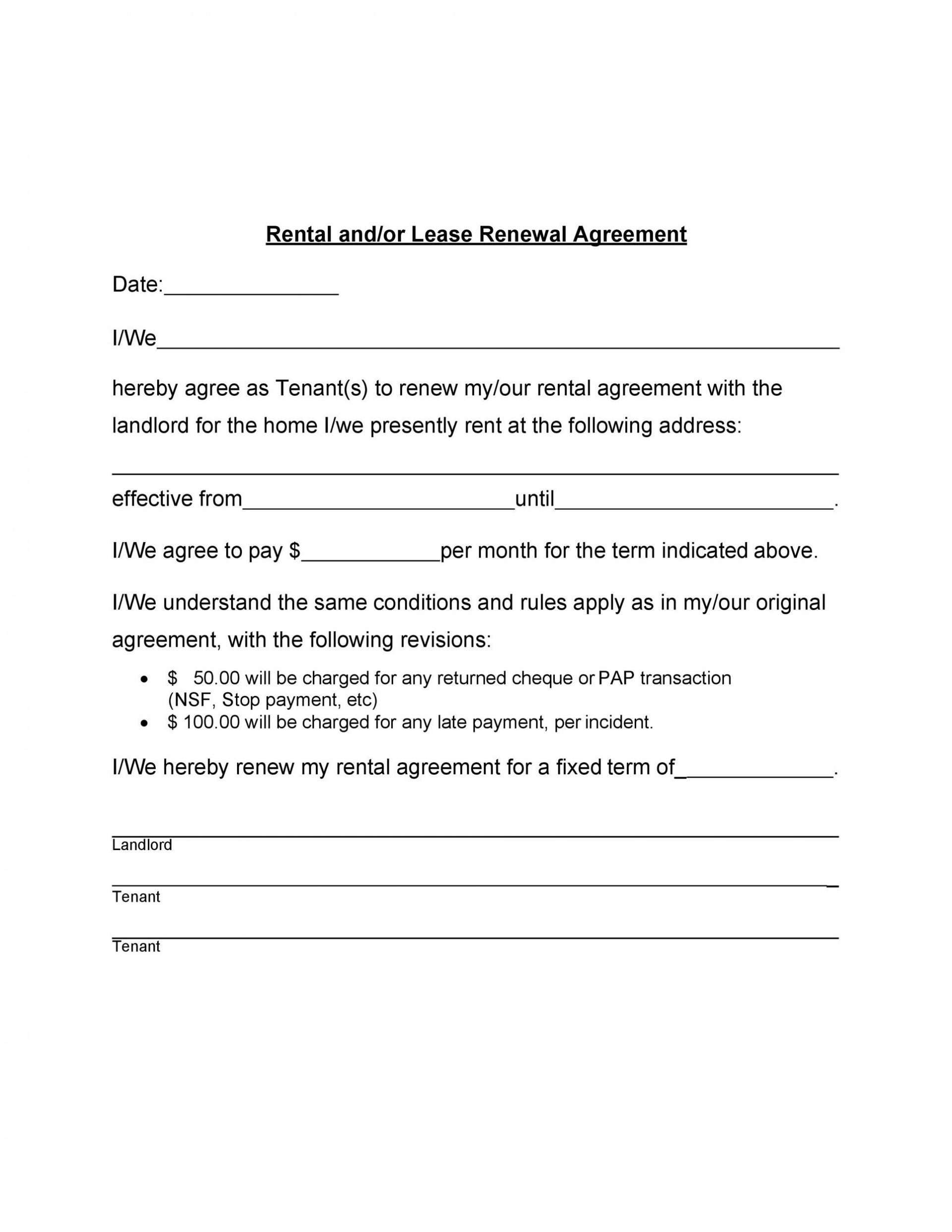 004 Awful Room Rent Agreement Format In Hindi Pdf Sample 1920