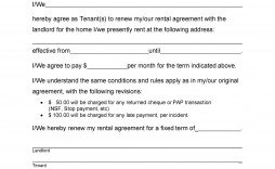 004 Awful Room Rent Agreement Format In Hindi Pdf Sample