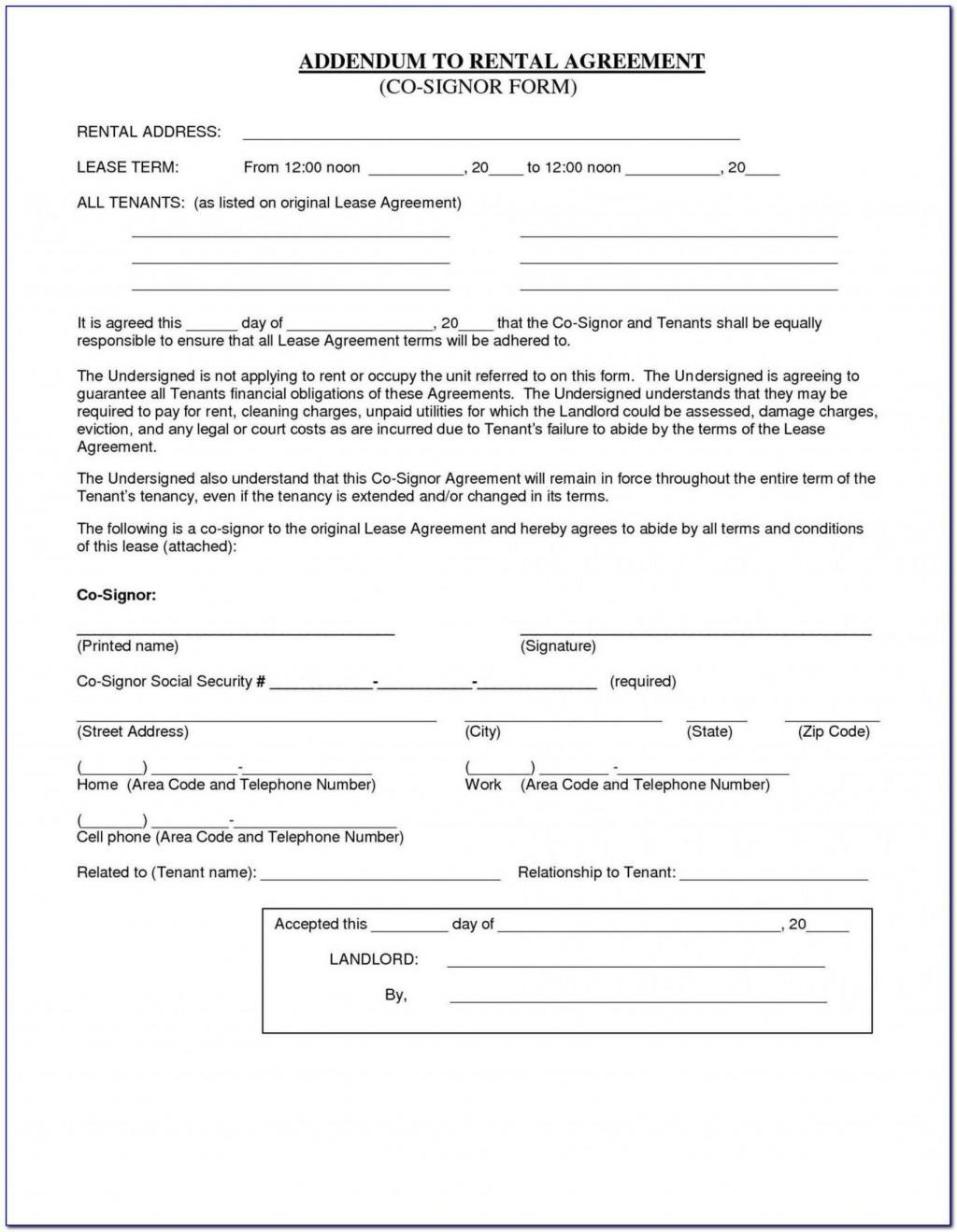 004 Beautiful Lease Agreement Template Word India Image  RentalLarge