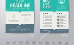 004 Beautiful Microsoft Publisher Brochure Template Highest Clarity  Templates Tri Fold Free Office Download