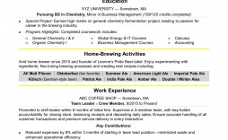 004 Beautiful Resume Template For Intern Picture  Interns Internship In Engineering Law Example