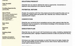 004 Beautiful Startup Busines Plan Template Highest Clarity  Free Download Doc