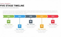 004 Beautiful Timeline Format For Presentation Picture  Example Graph Template Powerpoint Download