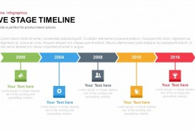 004 Beautiful Timeline Format For Presentation Picture  Template Presentationgo Example