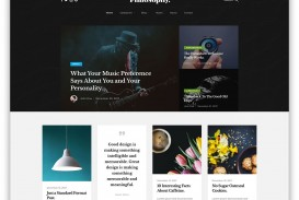 004 Best Free Bootstrap Website Template Inspiration  2020 Responsive Download For Busines Education