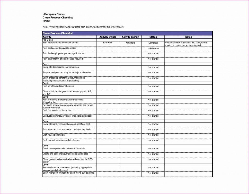004 Best Free Event Planner Checklist Template Design  Planning PartyLarge