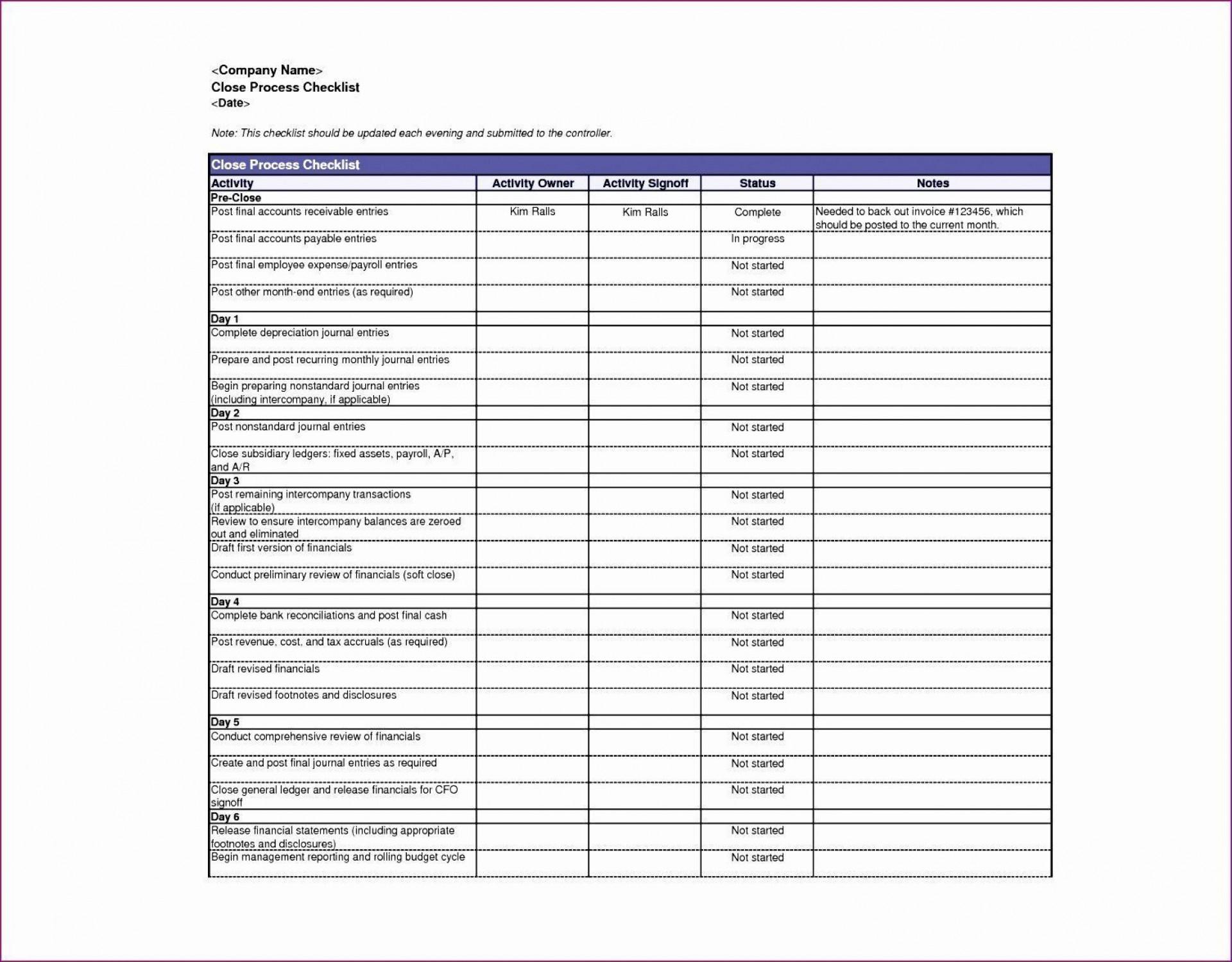 004 Best Free Event Planner Checklist Template Design  Planning Party1920