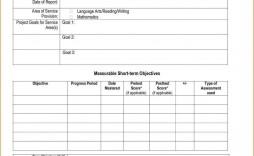 004 Best Homeschool Middle School Report Card Template Concept  8th Grade Transcript