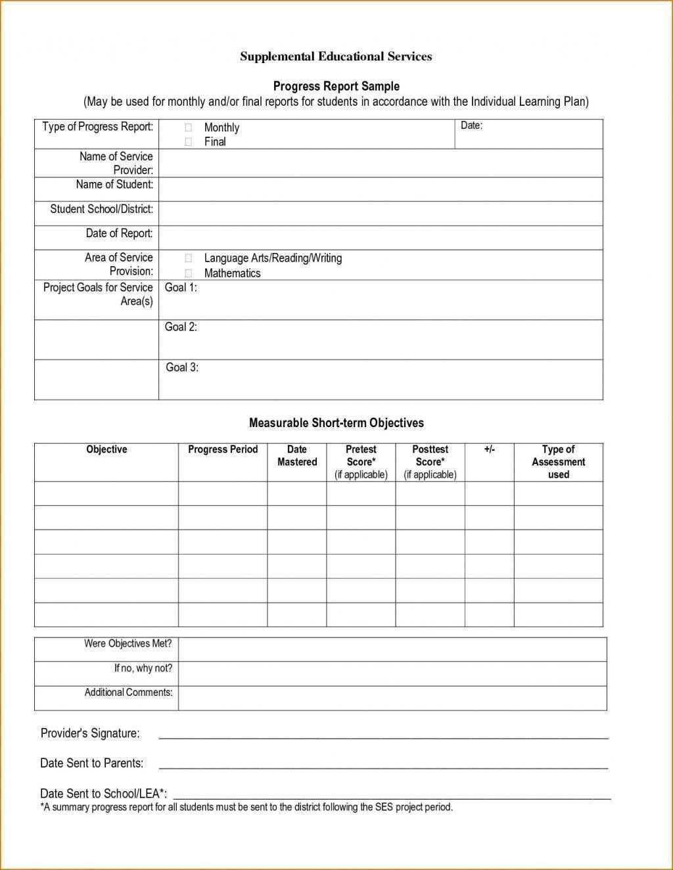 004 Best Homeschool Middle School Report Card Template Concept  8th Grade TranscriptFull