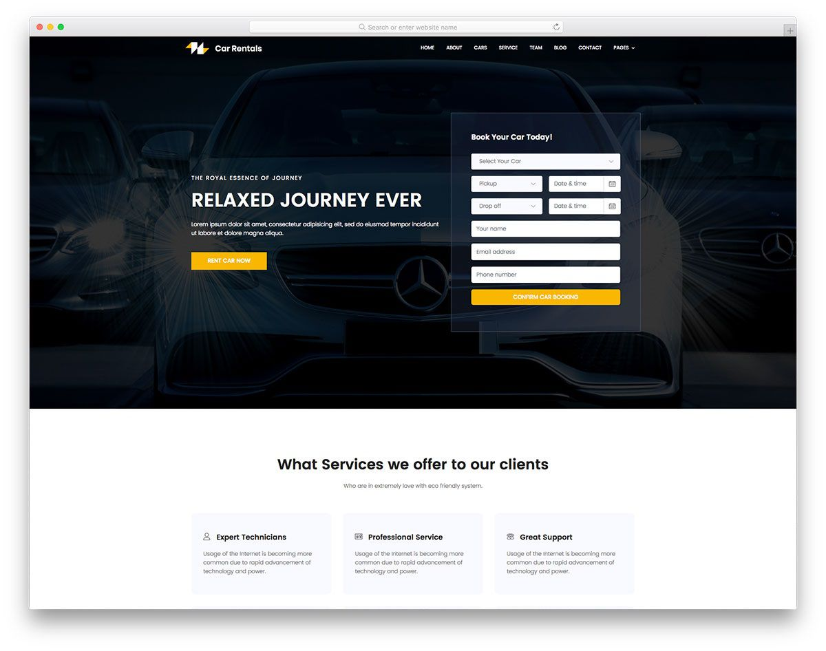 004 Best Template Car Rental Form Example  Free Agreement Checklist InspectionFull