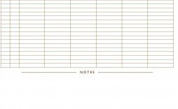 004 Best Weekly Work Schedule Template Highest Quality  Pdf Free Excel