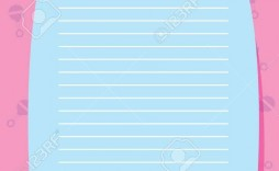 004 Breathtaking Baby Shower Guest List Template Photo  Free Gift