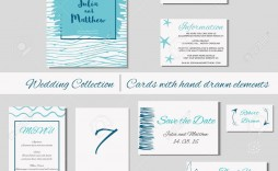 004 Breathtaking Baby Shower Menu Template Example  Templates Lunch Printable Downloadable