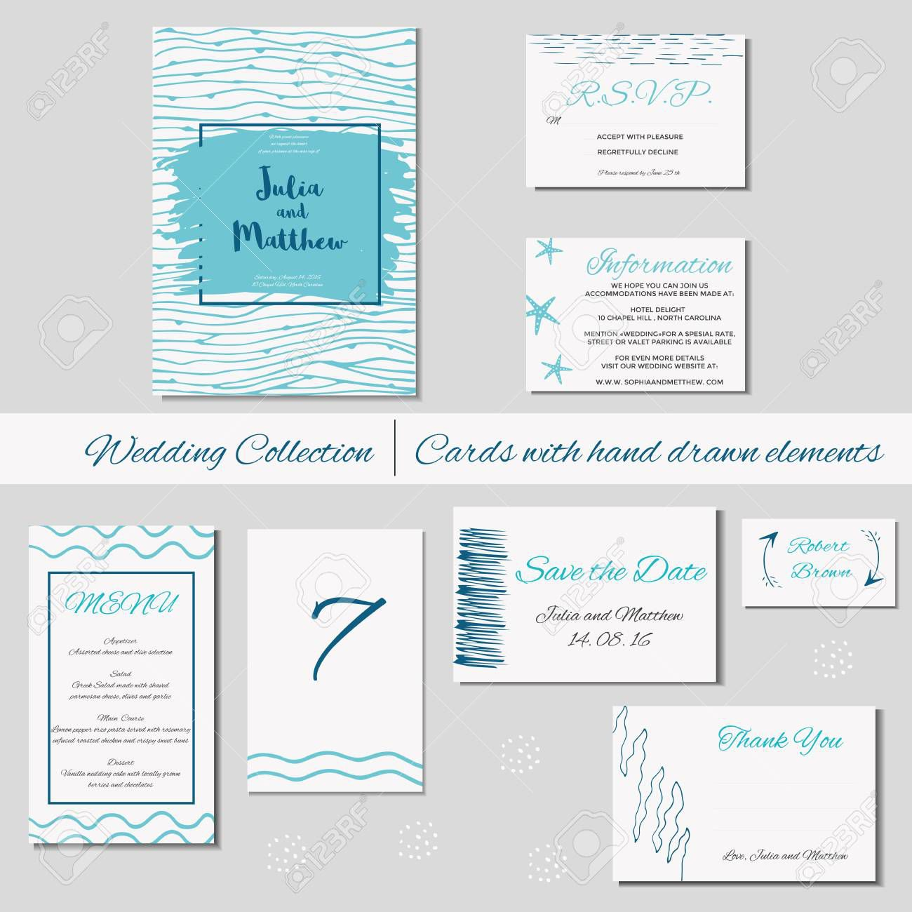 004 Breathtaking Baby Shower Menu Template Example  Templates Lunch Printable DownloadableFull