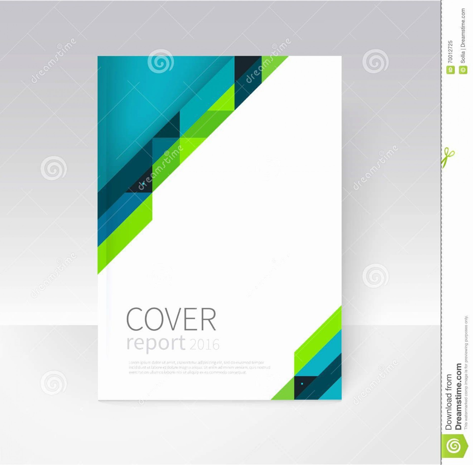 004 Breathtaking Book Cover Page Design Template Free Download High Definition  Front1920