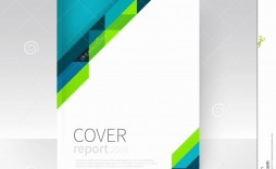 004 Breathtaking Book Cover Page Design Template Free Download High Definition  Front