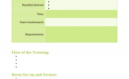 004 Breathtaking Employee Training Manual Template High Def  New Hire Example