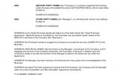 004 Breathtaking Master Service Agreement Template Design  Free Australia