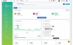 004 Breathtaking Project Management Bootstrap Template Free Download Highest Quality