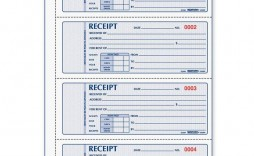 004 Breathtaking Rent Receipt Template Doc India Photo  Format House Word Document Pdf Download
