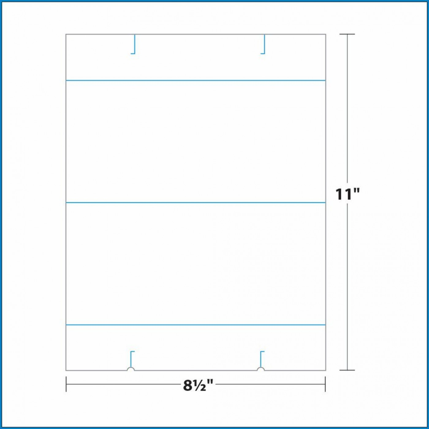 004 Breathtaking Tri Fold Table Tent Template Image  Free Word1400