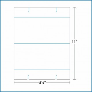 004 Breathtaking Tri Fold Table Tent Template Image  Free Word320