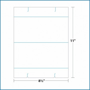 004 Breathtaking Tri Fold Table Tent Template Image  Free Word360