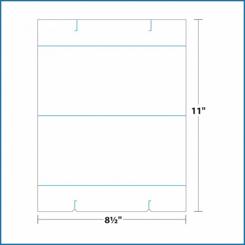 004 Breathtaking Tri Fold Table Tent Template Image  Free Word480
