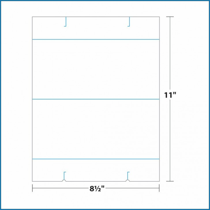004 Breathtaking Tri Fold Table Tent Template Image  Free Word728