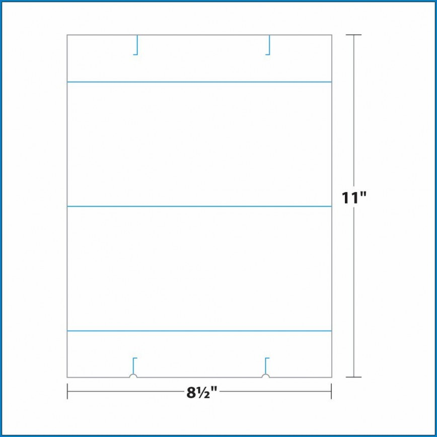 004 Breathtaking Tri Fold Table Tent Template Image  Free Word868