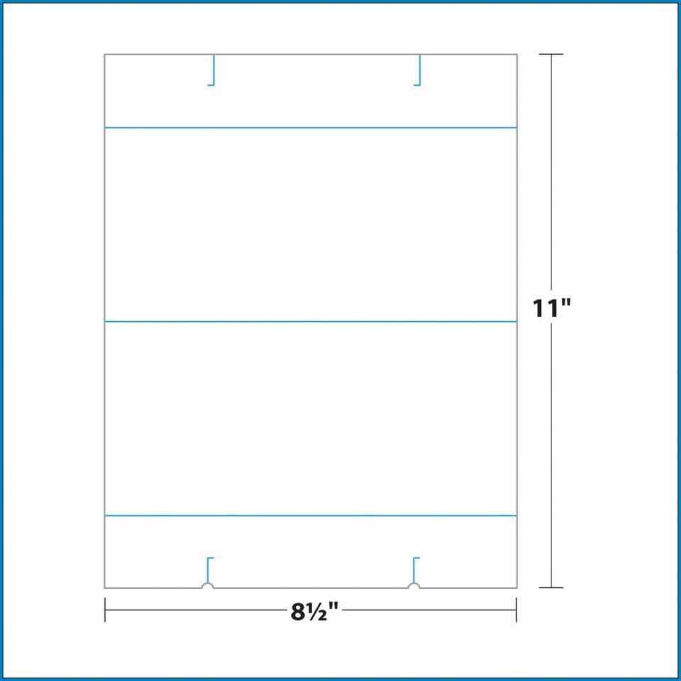 004 Breathtaking Tri Fold Table Tent Template Image  Free Word960