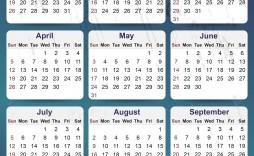 004 Dreaded 2020 Payroll Calendar Template High Def  Biweekly Canada Free Excel