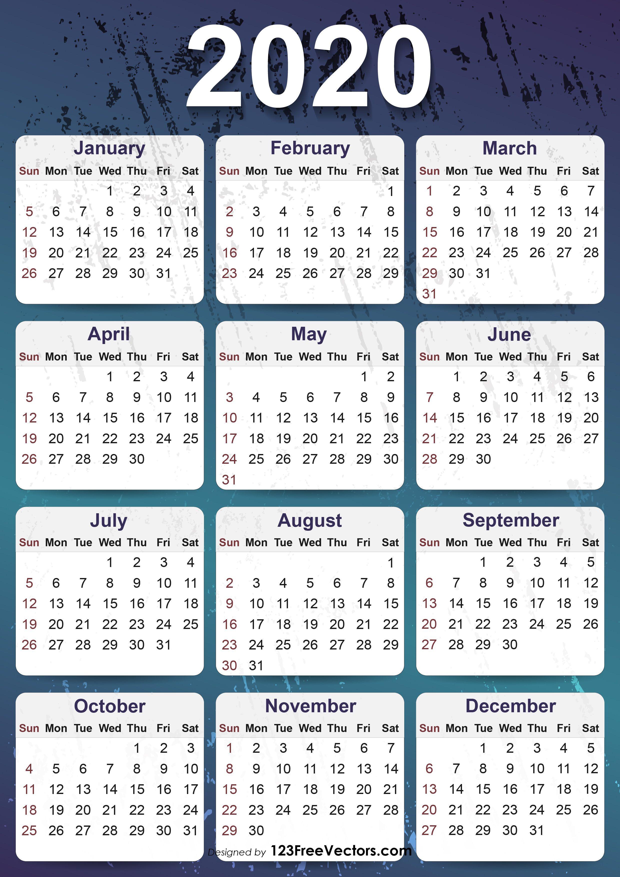 004 Dreaded 2020 Payroll Calendar Template High Def  Biweekly Canada Free ExcelFull