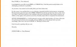 004 Dreaded Counter Offer Letter Template High Definition  Real Estate Settlement Debt