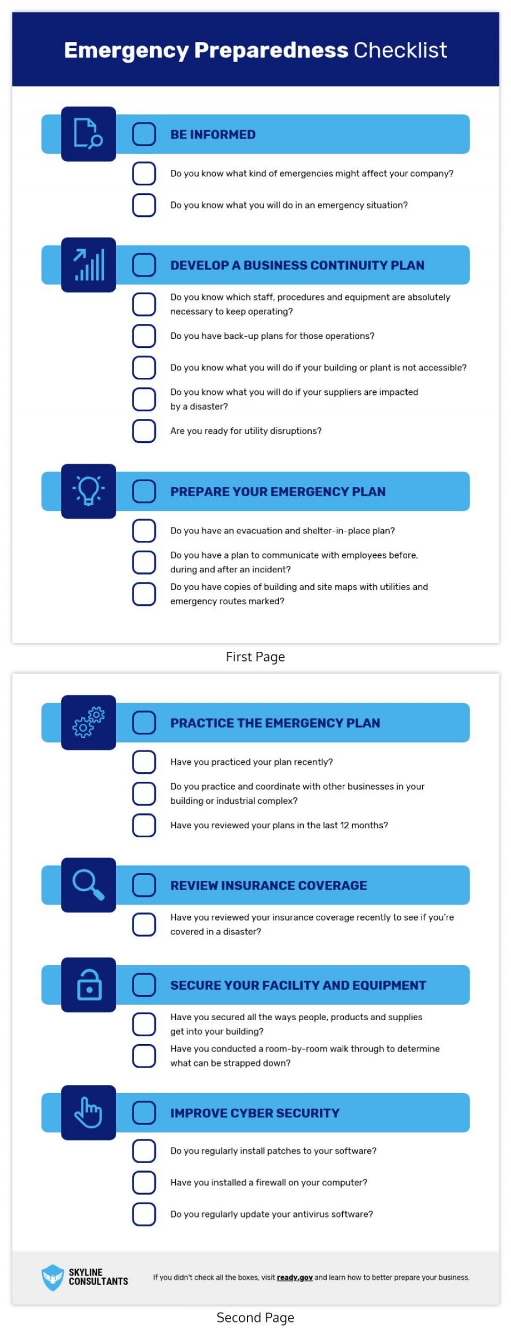 004 Dreaded Crisi Management Plan Template Inspiration  Example Uk AustraliaLarge