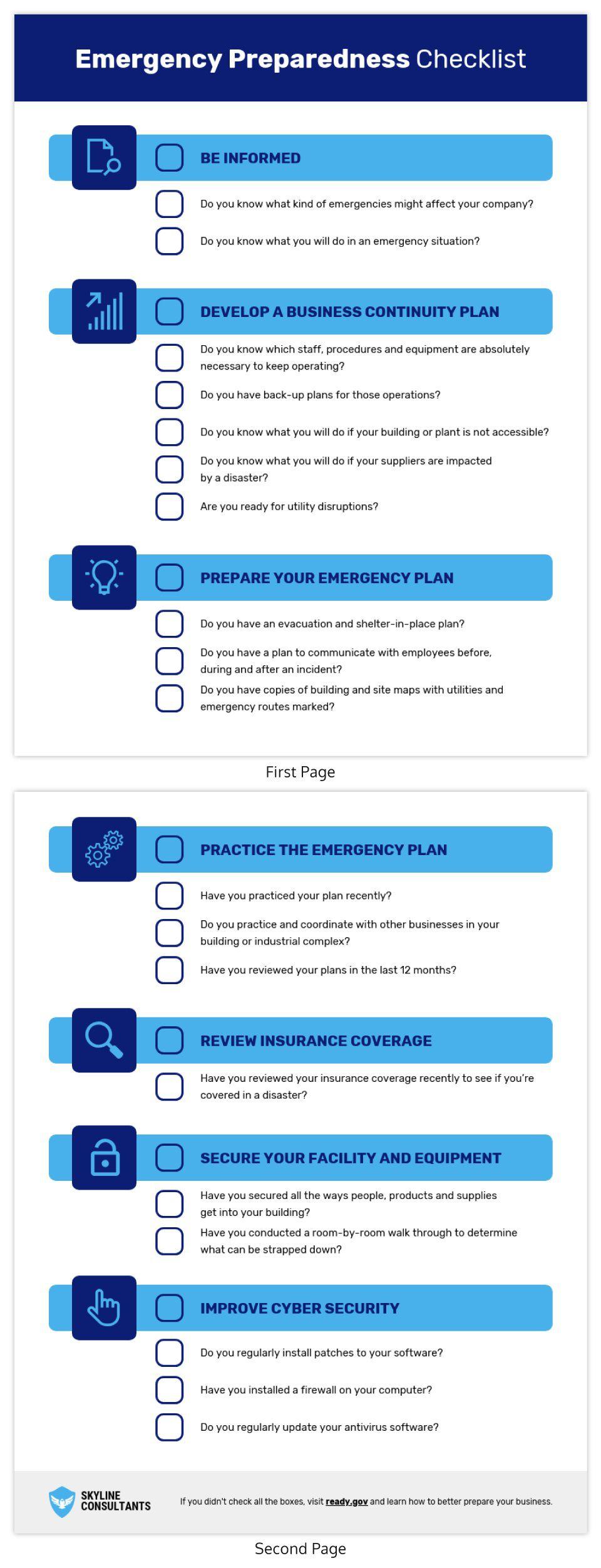 004 Dreaded Crisi Management Plan Template Inspiration  Example Uk AustraliaFull