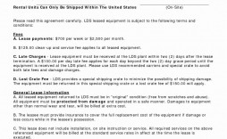 004 Dreaded Free Basic Employment Contract Template South Africa Image  Temporary