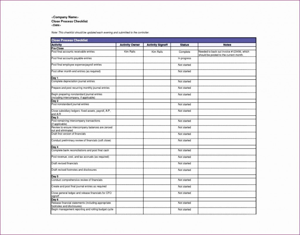 004 Dreaded Free Event Planner Template Excel Image  Checklist Planning For CorporateLarge