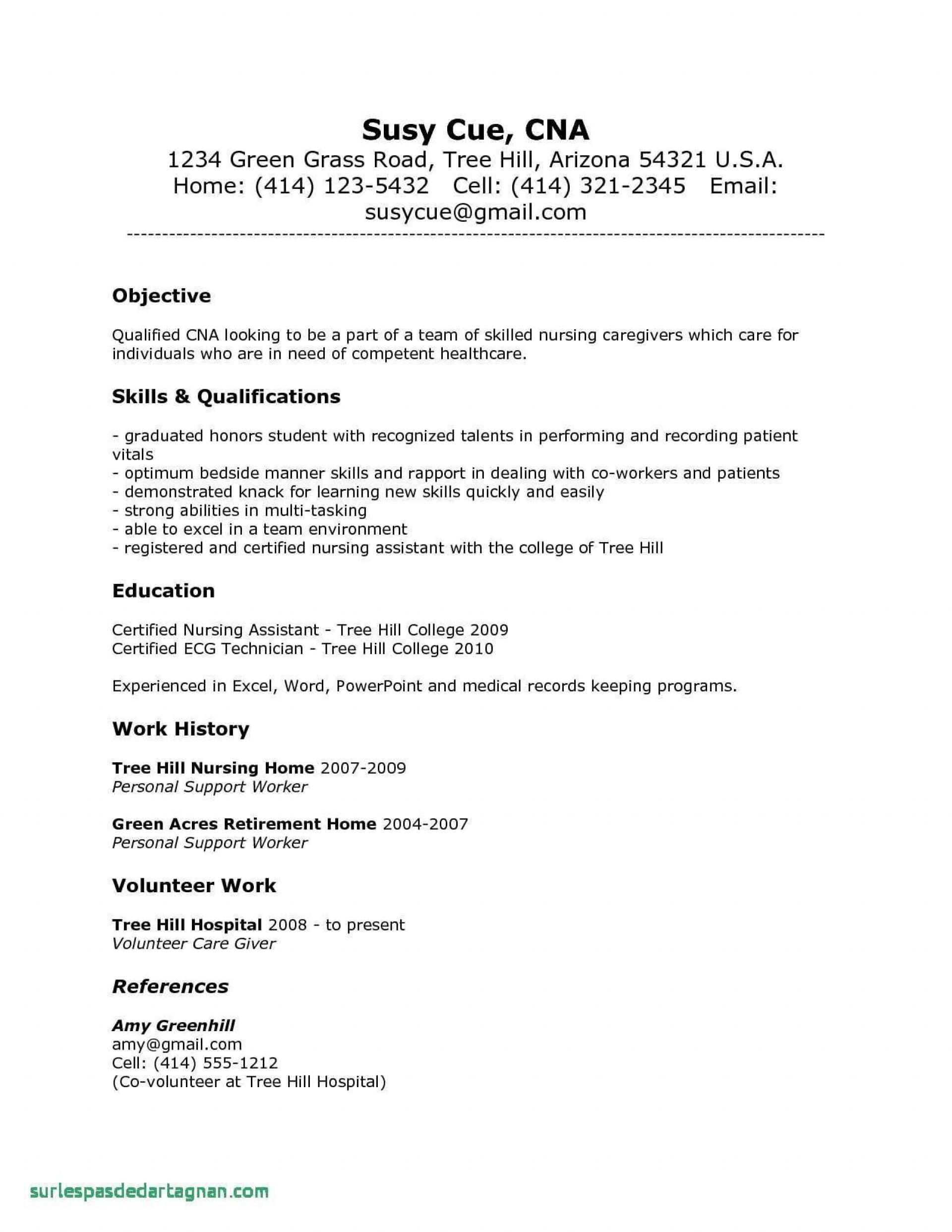 004 Dreaded Free Student Nurse Resume Template Idea  Templates1920