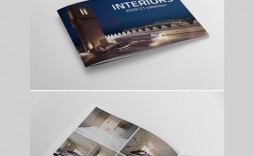 004 Dreaded Indesign Template Free Download Inspiration  Portfolio Indd Magazine Adobe Book