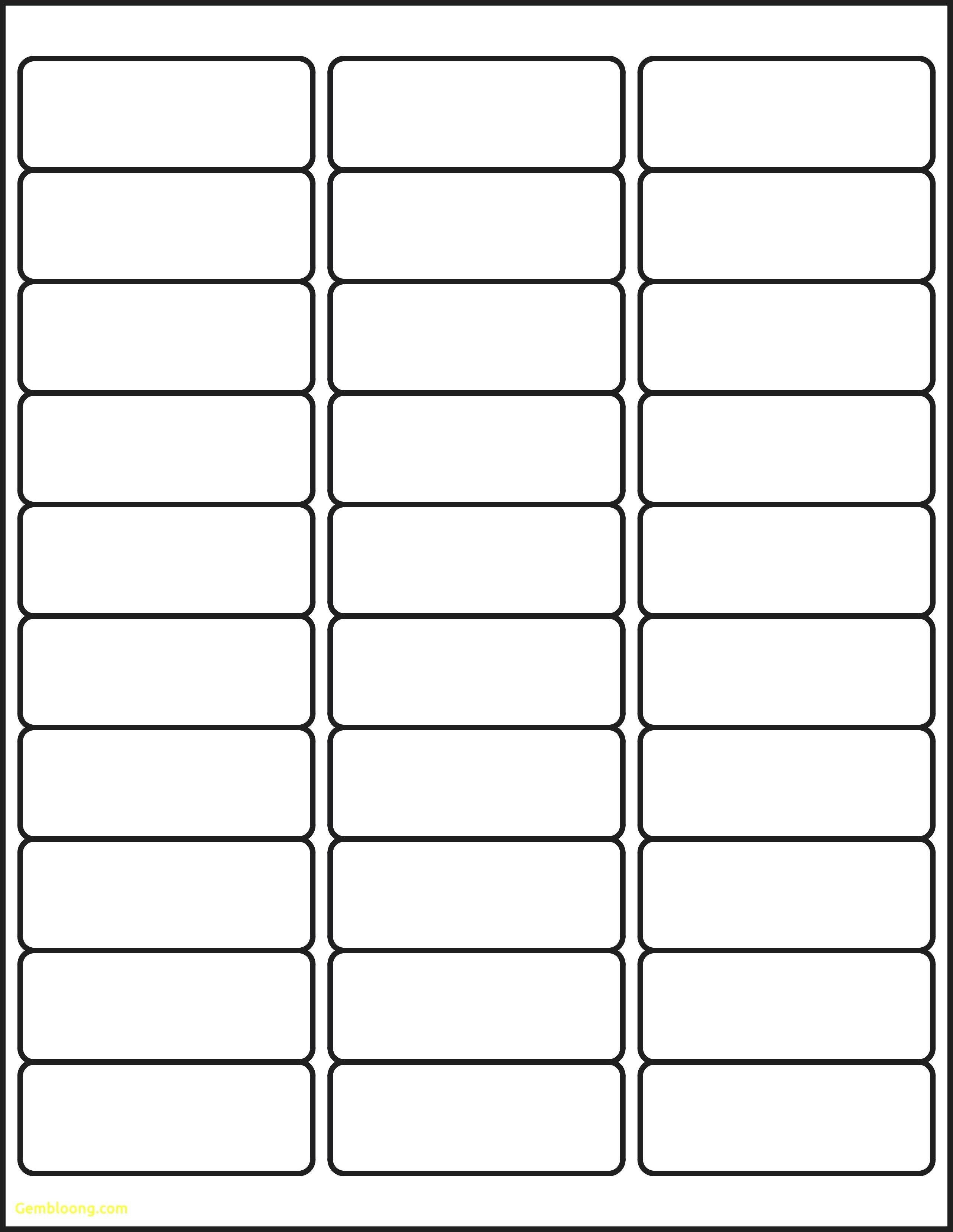004 Dreaded Label Template For Word Picture  Avery 8 Per Sheet Free Circle A4Full