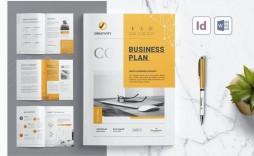 004 Dreaded M Word Travel Brochure Template Design  Microsoft Free