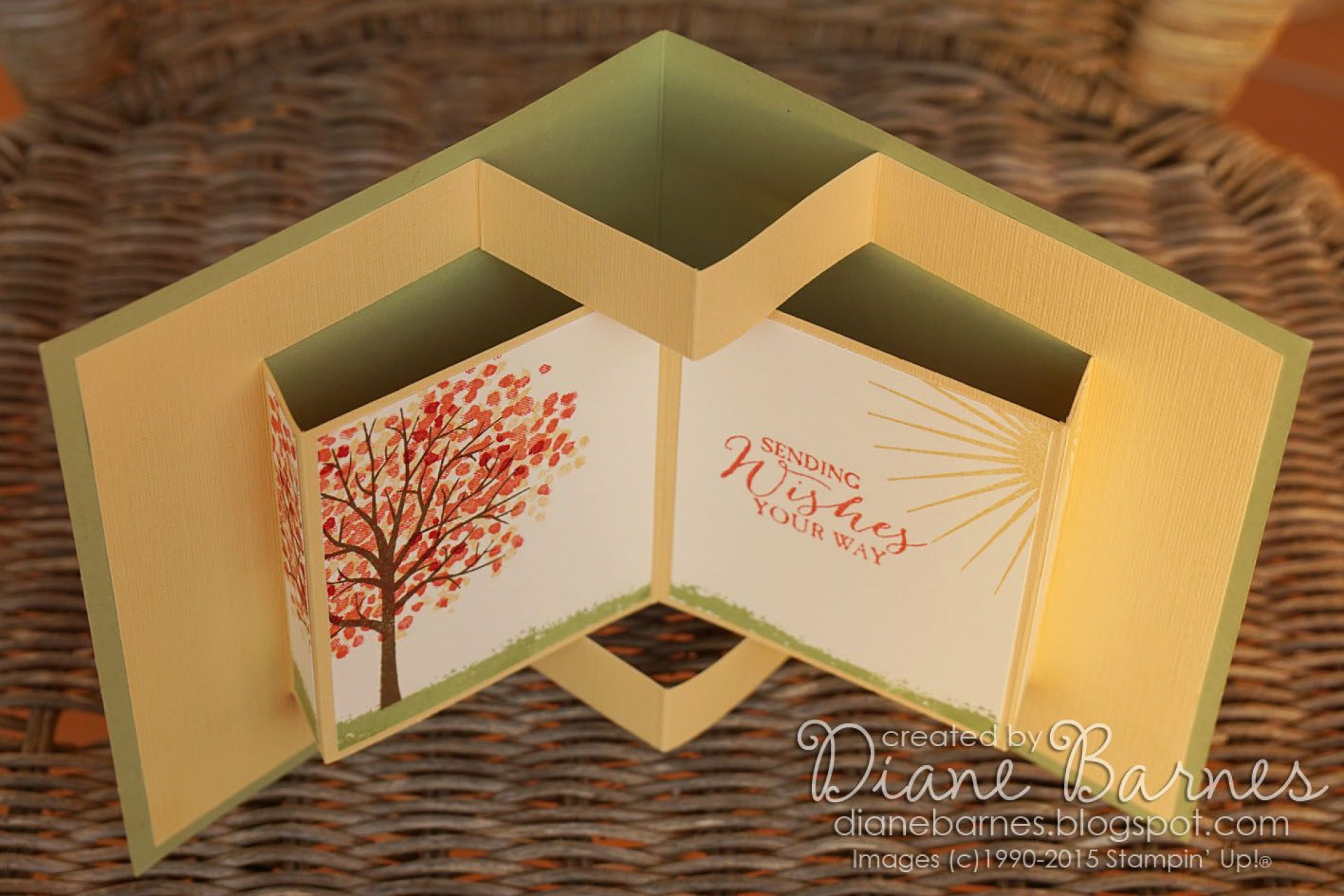 004 Dreaded Pop Up Book Template Highest Clarity  Diy Birthday After Effect Free Download1920