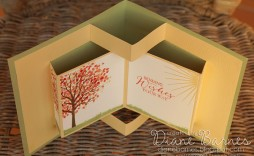 004 Dreaded Pop Up Book Template Highest Clarity  Diy Birthday After Effect Free Download